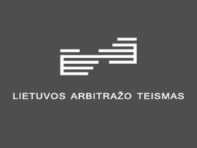 Lithuanian Clusters Association became a participant of the Lithuanian Court of Arbitration