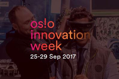 MITA pratęsė paraiškų teikimą dalyvauti partnerių paieškos misijoje rugsėjo 25–29 d. Osle