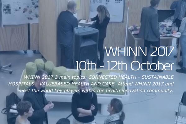 MITA kviečia sveikatos sektoriaus verslo atstovus į partnerių paieškos misiją Odensėje (Danija)