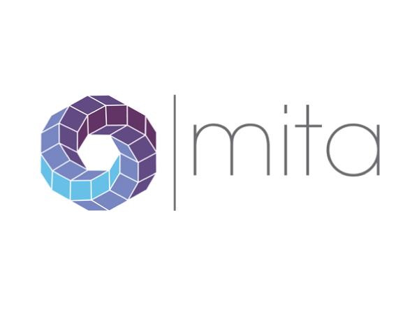 """MITA kviečia į seminarą """"Inovacijų ekspresas – kelias į įmonių tarptautiškumą"""""""